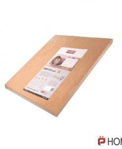 Купить Подложку из натуральных прессованных древесных волокон Kronotex Sound 5 мм