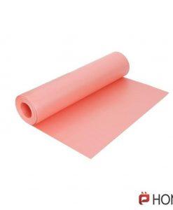 Купить подложку рулонная из экструдированного полистирола 2 мм