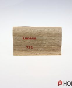 купить Плинтус Nexus 732 Сапели