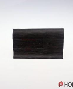 купить Плинтус Nexus 935 Темный венге