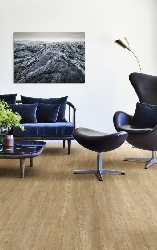 Divino2018Residential flooringLiving room
