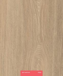 недорого купить Kastamonu Floorpan Red Дуб гавайский (FP0026)