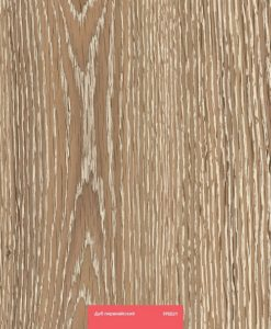 заказать в интернет-магазине Kastamonu Floorpan Red Дуб пиринейский (FP0031)