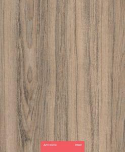 где купить ламинат Kastamonu Floorpan Red Дуб сенегал (FP0027)