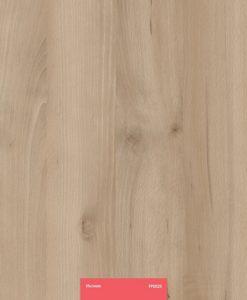 выгодно приобрести Kastamonu Floorpan Red Иконик (FP0025)