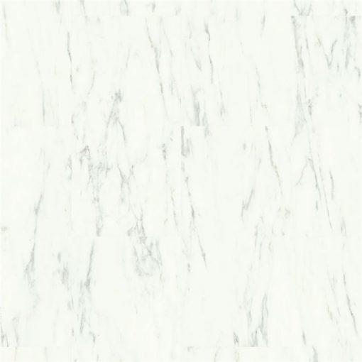 Мрамор каррарский белый2