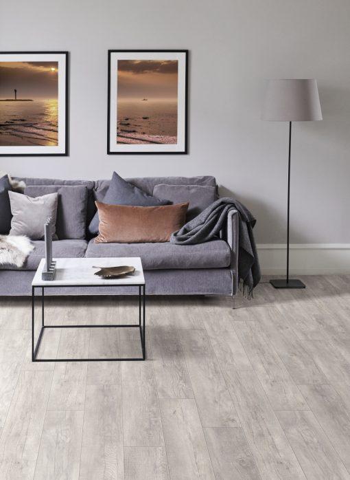 Ultimo2018Residential flooringLiving room