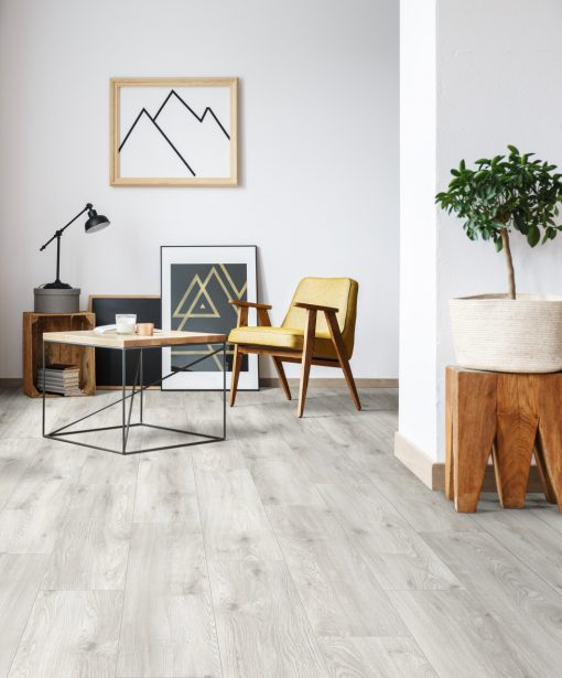 UltimoUpdate 2018Residential flooringBathroom