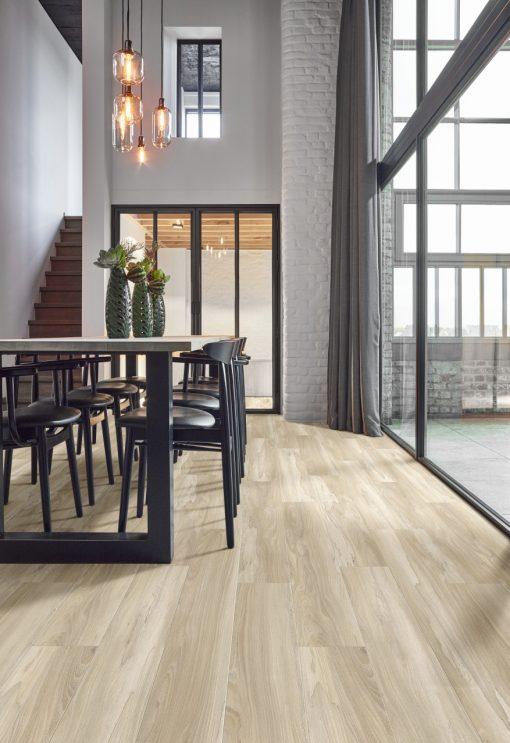 Marsh WoodUltimoUpdate 2018Residential living room
