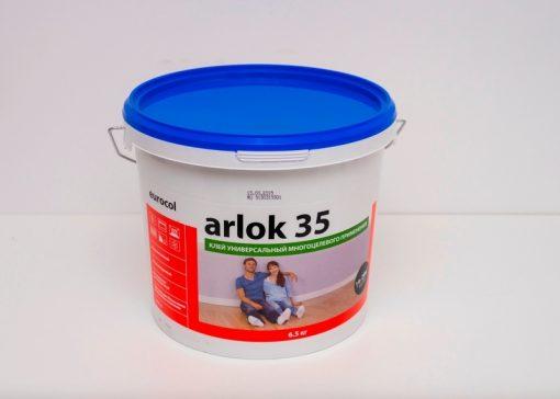 arlok_35_35_