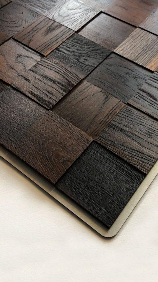 block-brushed-brown-600x1067